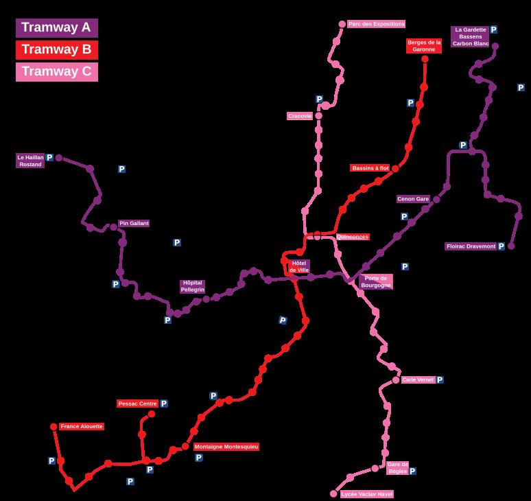 Tramway_Bordeaux.svg.png