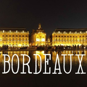 BORDEAUX the student traveler destinations europe france