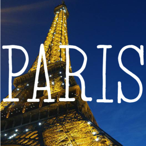 PARIS the student traveler destinations europe france